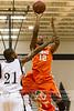 Boone Braves @ Lake Nona Lions Boys Varsity Basketball - 2013  DCEIMG-3445