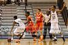 Boone Braves @ Lake Nona Lions Boys Varsity Basketball - 2013  DCEIMG-3439