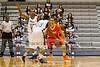 Boone Braves @ Lake Nona Lions Boys Varsity Basketball - 2013  DCEIMG-3419