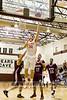 Cypress Creek vs  Boone Boys Braves Varsity Basketball District Tournament - 2013 DCEIMG-2505
