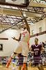 Cypress Creek vs  Boone Boys Braves Varsity Basketball District Tournament - 2013 DCEIMG-2500