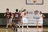 Cypress Creek vs  Boone Boys Braves Varsity Basketball District Tournament - 2013 DCEIMG-0875