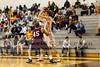Cypress Creek vs  Boone Boys Braves Varsity Basketball District Tournament - 2013 DCEIMG-2503