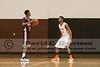 Cypress Creek vs  Boone Boys Braves Varsity Basketball District Tournament - 2013 DCEIMG-0872