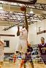 Cypress Creek vs  Boone Boys Braves Varsity Basketball District Tournament - 2013 DCEIMG-2499