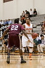 Cypress Creek vs  Boone Boys Braves Varsity Basketball District Tournament - 2013 DCEIMG-0880