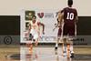Cypress Creek vs  Boone Boys Braves Varsity Basketball District Tournament - 2013 DCEIMG-0871