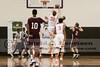 Cypress Creek vs  Boone Boys Braves Varsity Basketball District Tournament - 2013 DCEIMG-0869