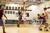 Cypress Creek vs  Boone Boys Braves Varsity Basketball District Tournament - 2013 DCEIMG-2507