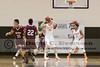 Cypress Creek vs  Boone Boys Braves Varsity Basketball District Tournament - 2013 DCEIMG-0874