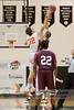 Cypress Creek vs  Boone Boys Braves Varsity Basketball District Tournament - 2013 DCEIMG-0864