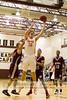 Cypress Creek vs  Boone Boys Braves Varsity Basketball District Tournament - 2013 DCEIMG-2504