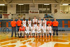 Boone Braves Mens Basketball Team Pictures - 2013  DCEIMG-1356