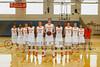 Boone Basketball Team Photos - 2013  DCEIMG-1368