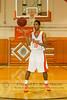 Boone Basketball Team Photos - 2013  DCEIMG-1346