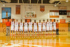 Boone Braves Mens Basketball Team Pictures - 2013  DCEIMG-1307