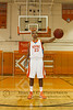 Boone Basketball Team Photos - 2013  DCEIMG-1324