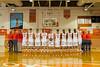 Boone Basketball Team Photos - 2013  DCEIMG-1350