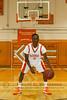 Boone Basketball Team Photos - 2013  DCEIMG-1312