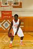 Boone Basketball Team Photos - 2013  DCEIMG-1328