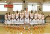 Boone Basketball Team Photos - 2013  DCEIMG-1363