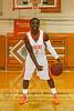 Boone Basketball Team Photos - 2013  DCEIMG-1339