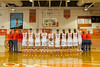 Boone Braves Mens Basketball Team Pictures - 2013  DCEIMG-1350