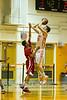 East River Falcons @ Boone Braves Boys Varsity Basketball  - 2013  DCEIMG-0068