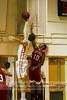 East River Falcons @ Boone Braves Boys Varsity Basketball  - 2013  DCEIMG-0121
