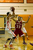 East River Falcons @ Boone Braves Boys Varsity Basketball  - 2013  DCEIMG-0111