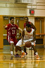 East River Falcons @ Boone Braves Boys Varsity Basketball  - 2013  DCEIMG-0057
