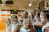 East River Falcons @ Boone Braves Boys Varsity Basketball  - 2013  DCEIMG-9774
