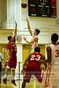 East River Falcons @ Boone Braves Boys Varsity Basketball  - 2013  DCEIMG-0098