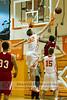 East River Falcons @ Boone Braves Boys Varsity Basketball  - 2013  DCEIMG-0076