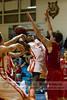 Freedom Patriots @ Boone Braves Boys Varsity Basketball - 2013  DCEIMG-3830