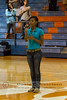 Freedom Patriots @ Boone Braves Boys Varsity Basketball - 2013  DCEIMG-3800