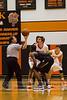 Oak Ridge Pioneers VS Boone Braves Boys Varsity Basketball Winter Park Rotary Tournament - 2012  DCEIMG-1318
