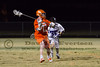 Boone Braves @ Timber Creek Wolves Boys Varsity Lacrosse - 2013 - DCEIMG-5616