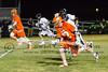 Boone Braves @ Timber Creek Wolves Boys Varsity Lacrosse - 2013 - DCEIMG-5713