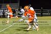 Boone Braves @ Timber Creek Wolves Boys Varsity Lacrosse - 2013 - DCEIMG-5714