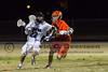 Boone Braves @ Timber Creek Wolves Boys Varsity Lacrosse - 2013 - DCEIMG-5725