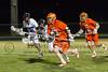 Boone Braves @ Timber Creek Wolves Boys Varsity Lacrosse - 2013 - DCEIMG-5712