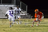 Boone Braves @ Timber Creek Wolves Boys Varsity Lacrosse - 2013 - DCEIMG-5743