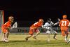 Boone Braves @ Timber Creek Wolves Boys Varsity Lacrosse - 2013 - DCEIMG-5597