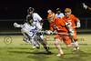 Boone Braves @ Timber Creek Wolves Boys Varsity Lacrosse - 2013 - DCEIMG-5711