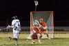 Boone Braves @ Timber Creek Wolves Boys Varsity Lacrosse - 2013 - DCEIMG-5751