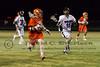 Boone Braves @ Timber Creek Wolves Boys Varsity Lacrosse - 2013 - DCEIMG-5746