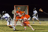 Boone Braves @ Timber Creek Wolves Boys Varsity Lacrosse - 2013 - DCEIMG-5728