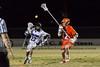 Boone Braves @ Timber Creek Wolves Boys Varsity Lacrosse - 2013 - DCEIMG-5724