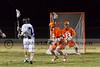 Boone Braves @ Timber Creek Wolves Boys Varsity Lacrosse - 2013 - DCEIMG-5753